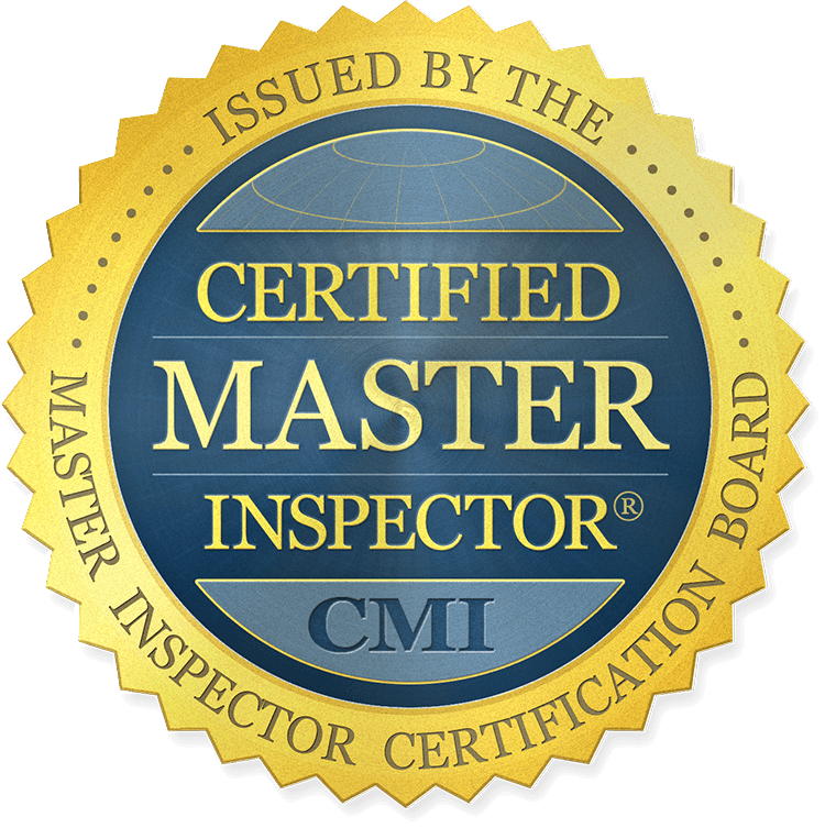 Los Angeles Home Inspections
